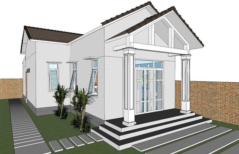 Toàn quốc - Bí quyết xây nhà giá rẻ tại TPHCM, Bình Dương, Đồng Nai Bi-quyet-xay-nha-gia-re-tai-tphcm-n2d8h