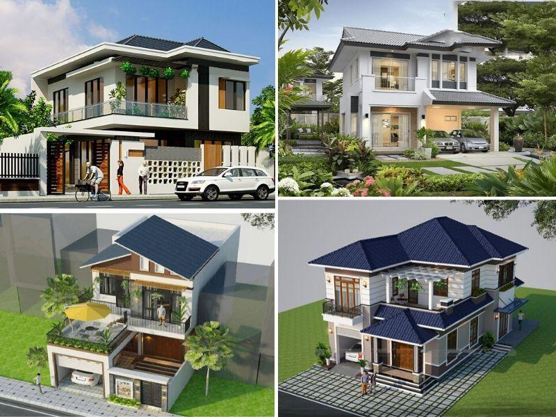 Toàn quốc - Các yếu tố quyết định đến giá xây nhà trọn gói Gia-xay-nha-tron-goi-phu-thuoc-vao-nhung-yeu-to-nao-ahufw