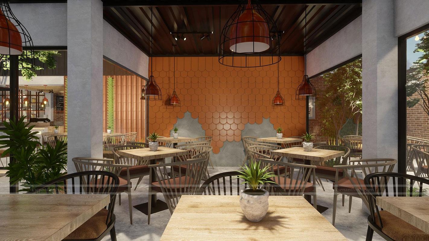 Quán Cafe sgold tại p.vĩnh phú, Thuận An, Bình Dương