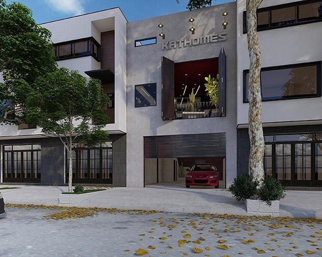 Lên ý tưởng xây dựng homestay tuyệt đẹp, thu hút khách du lịch
